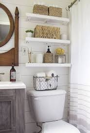 99 small master bathroom makeover ideas on a budget 36 smalls