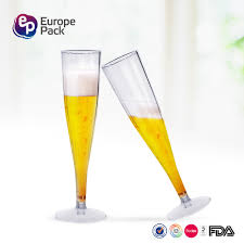 fancy plastic glasses fancy plastic glasses suppliers and