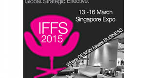 iffs to shine the spotlight on design furniture news magazine