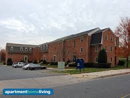 rosedale apartments gaithersburg md apartments for rent