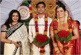 kerala wedding jewellery designs gold longchain traditonal
