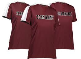 design jacket softball custom softball jerseys custom softball uniforms