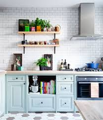 designer kitchen ideas 12 designer kitchens that will never go out of style