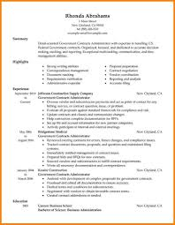 cashier resume template 4 army resume template cashier resumes build resume template