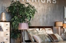 Interior Designers Lancaster Pa by Interiors Home Lancaster Pa 17603 Yp Com