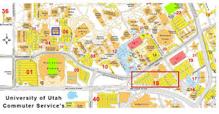 greensboro coliseum floor plan university of utah parking map tidal treasures