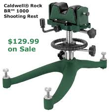Shooting Bench Rest For Sale Front Rest Daily Bulletin