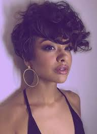 long in back short 60s in front 100 short hairstyles for women pixie bob undercut hair fashionisers