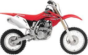 honda crf honda crf150r first look 2016 honda crf models motocross