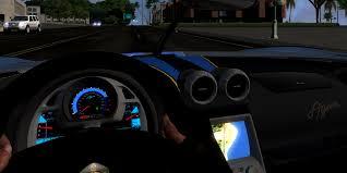koenigsegg agera r speedometer released stargt 2011 koenigsegg agera turboduck forum