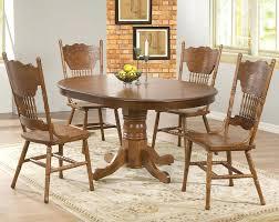 farmhouse dining room tables farmhouse style oak dining table white oak farmhouse table and