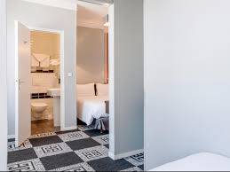 chambres d hotes le mans et environs hotels gîtes et chambres d hôtes à proximité à circuit des 24