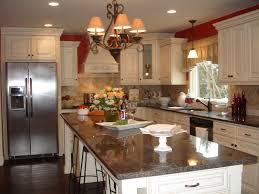Kitchen Designs Nj by Nj Pricing Guide For Your Next Monmouth County Kitchen Remodel