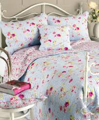 cynthia rowley girls bedding bedding shabby chic bedroom with ruffle bedding floral in the
