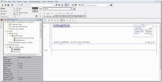 controllogix system user manual pdf