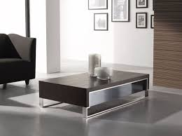 Best Designer Coffee Tables Images On Pinterest Modern Coffee - Tables modern design
