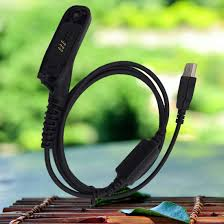 online buy wholesale motorola programming cable from china