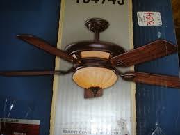 hunter ceiling fan with uplight harbor breeze ceiling fan with uplight trweb for