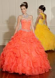 orange quinceanera dresses the dress utah 801 568 3737 dresses