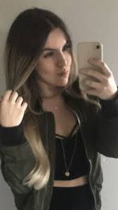 gbb hair extensions gbb hair extensions services in ontario kijiji classifieds