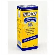 Obat Woods cough price harga in malaysia batuk