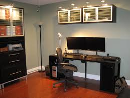 modern home office desk home office furniture for modern workplace officeworks