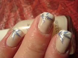 best french tip nail designs images nail art designs