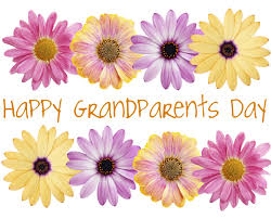 free national grandparents day cards wrapping paper and clip art