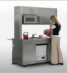 portable kitchen cabinets for small apartments portable kitchen cabinets for small apartments portable