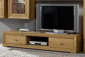 Wohnzimmerm El Ohne Fernsehteil Tv Lowboard Kernbuche Geoelt Modena 1 03 01015 Jpg