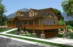small house plans with porch ranch house plans with porches momchuri front porch ideas small