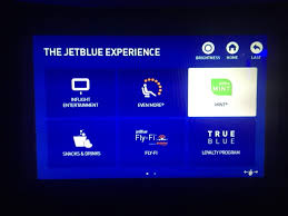 Delta Airlines Inflight Movies by Review Jetblue A321 Mint New York To Los Angeles Live And Let U0027s Fly