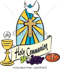 my communion vectors illustration of my holy communion holy communion