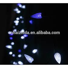 led christmas lights wholesale china china twinkle led christmas lights wholesale alibaba