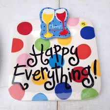 happy everything plate sale best happy everything plate for sale in gretna louisiana for 2018