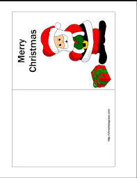 free printable christmas cards with own photo free printable christmas cards for mom merry christmas happy new