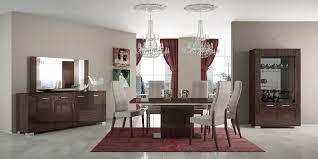 Modern Dining Sets Prestige Dining Modern Formal Dining Sets Dining Room Furniture