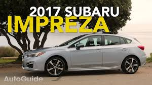 2017 subaru impreza sedan white 2017 subaru impreza colors release date redesign price best