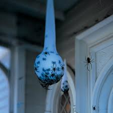cool halloween decorations to make at home 9 scary brilliant outdoor halloween decoration ideas