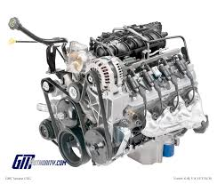 v8 engine diagram vortec wiring diagrams instruction
