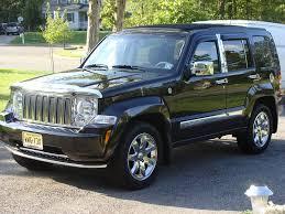 jeep chrome carbuff81 2008 jeep liberty specs photos modification info at
