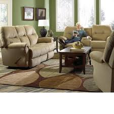 Best Sofa Recliner Sofas Reclining Bodie Coll Best Home Furnishings