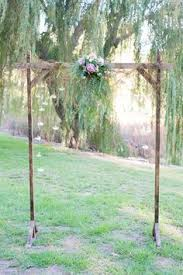 wedding arch plans free how to build a freestanding wooden pergola kit free standing