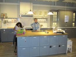 Ikea Kitchen Island Catalogue Ikea Bodbyn Island Google Search Kitchen Ideas Pinterest