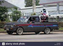 mazda tribute lifted mazda truck stock photos u0026 mazda truck stock images alamy