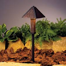 Cheap Low Voltage Landscape Lighting Low Voltage Outdoor Lighting Best Price Guarantee