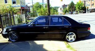 mercedes s class 1997 ross500 1997 mercedes s classs500 sedan 4d specs photos