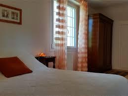 chambres d h es manche chambres d hôtes pesdy manche tourisme