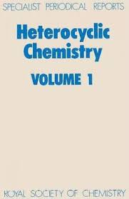 Coulson And Richardson Volume 1 Pdf Free Coulson Richardson S Chemical Engineering