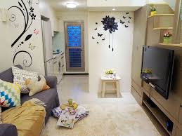 deluxe family loft near mrt taipei 101 u0026 night market 862366